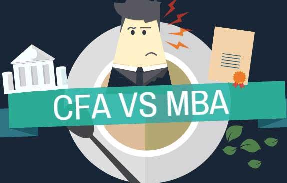 cfa-vs-mba