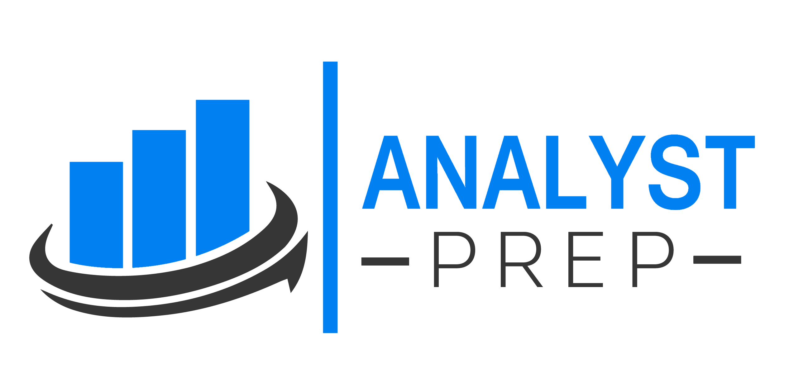 CFA特许金融分析师&FRM金融风险管理师在线学习平台| AnalystPrep