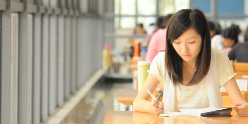 cfa-key-study-tips